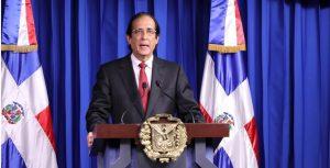 Gobierno anuncia oficialmente RD no pasará a fase tres de la desescalada