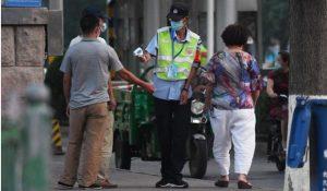 OMS pide «mensajes coherentes» de líderes de AL ante la pandemia