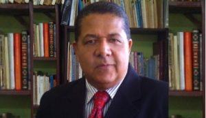 OPINION: ¿Tendría el PRM fortaleza para ganar nuevas elecciones en RD?