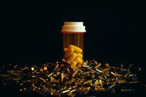 Registran en últimos meses en RD 15 casos falsificación de medicinas