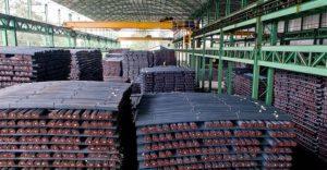 Exhortan constructores comprar productos fabricación nacional