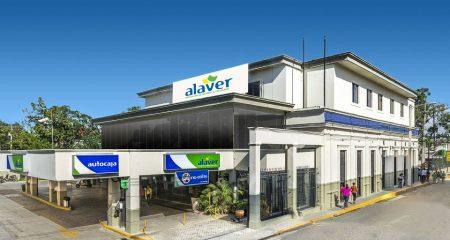Alaver extiende hasta el 31 de julio medidas alivio financiero a clientes