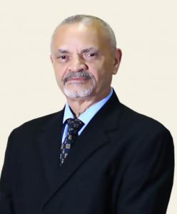 OPINION: Los partidos dominicanos y la diáspora