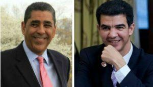 PLD Nueva York exhorta a votar por Adriano Espaillat e Ydanis Rodríguez