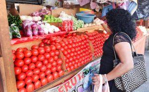 Amas de casas se quejan aumentos precios productos y servicios