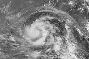 Haití destinará recursos para actual temporada ciclónica