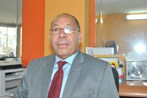 FILADELFIA: Dirigente PRM vaticina triunfo electoral de Luis Abinader