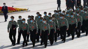 China saltó Fase 3 y probará vacuna experimental contra el coronavirus