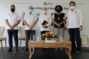 Exhortan mipymes vencer el pesimismo que arrastra la pandemia