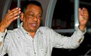 P. RICO: Comerciantes dominicanos aseguran triunfo de Luis Abinader