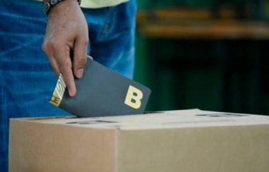 España da su consentimiento para elecciones presidenciales de RD