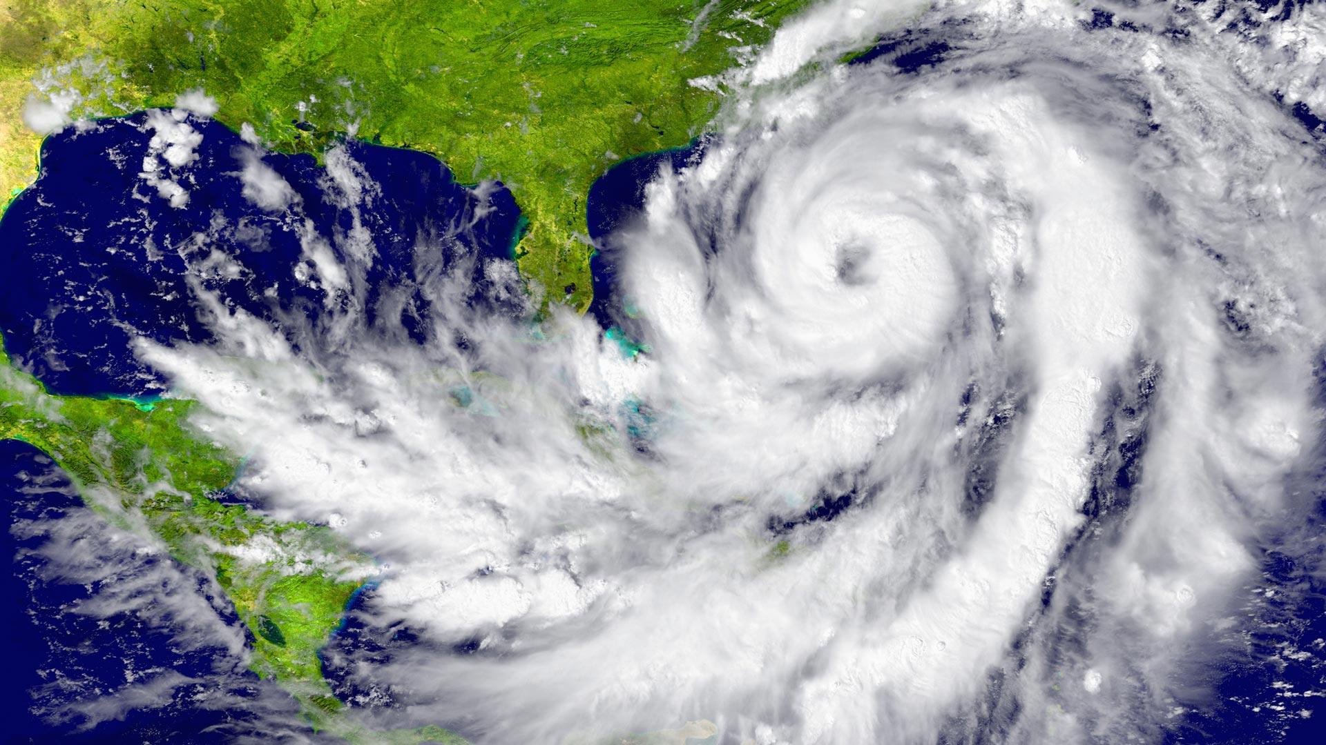 Tercera tormenta podría formarse antes de la temporada de huracanes