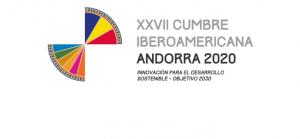 Rep. Dominicana copresidirá reunión virtual iberoamericana sobre Agua
