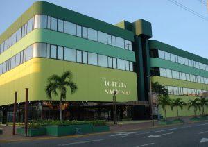 Lotería Nacional reanuda el miércoles sus sorteos de billetes y quinielas
