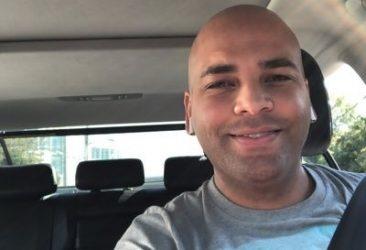 DominicanoJulio Alex Díaz es el segundo más buscado por la DEA