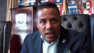 PATERSON: Acusan fraude electoral a concejal electo origen dominicano