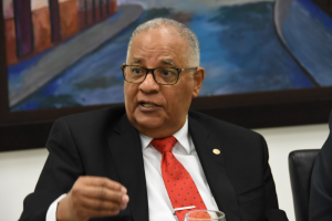Consejo de Seguridad Socialrechaza entrega los fondos de pensiones