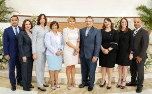 Banco Múltiple Activo anuncia cambiosen cuadros directivos