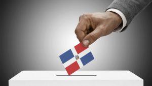 Voto del dominicano en el exterior podría inclinar la balanza el 5 de julio