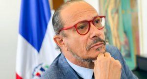Embajador RD ante UNESCO aboga por un trabajo comunitario unificado