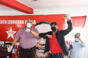 SANTIAGO: Senador Valentín pide   iniciar segunda etapa recinto UASD