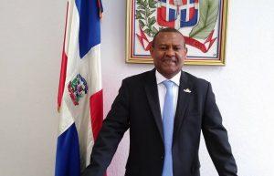 MILAN: Cónsul RD anuncia creación centro dará ayuda a dominicanos