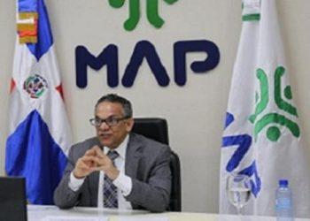 MAP entregará este jueves  Premio Provincial a la Calidad de Santiago