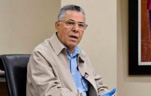 Ven devolución del archivo caso Odebrecht logro de luchas ciudadanas