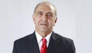OPINION: Reforma fiscal pactada para detener el endeudamiento