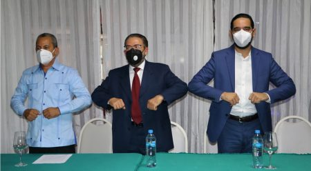 Alianza País llama a la ciudadanía a exigir un Congreso honesto