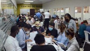 PLD acusa Junta Electoral del Distrito Nacional de tolerancia con PRM