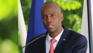 Presidente de Haití autoriza la libre circulación personas y mercancías