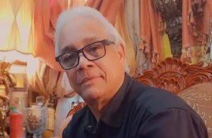 Dirigente del PRM en Nueva Jersey vaticina triunbo Abinader el domingo
