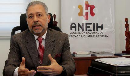 Empresarios Herrera piden apliquen medidas para relanzar economía