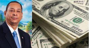 RD recibió en cinco meses remesas por  US$2,371 millones, pese a COVID