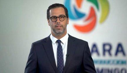 Cámara Santo Domingo aboga se implemente Ley Garantías Mobiliarias