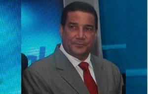 Fallece en SD Marcos Reyes Mora, abogado y reconocido empresario