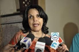 Eligen a dominicana para cargo en Corte Penal Internacional