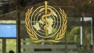 El mundo registró más de 460.000 contagios COVID este fin de semana