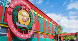 PRSC pide Gobierno detener «masiva e irregular» llegada haitianos a la RD