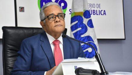 SANTIAGO: Habilitarán 60 camas para asistir pacientes con la COVID