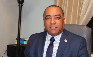 Viceconsul Báez afirma la estabilidad de RD garantiza victoria de Castillo