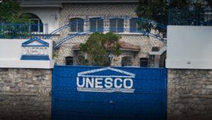 Unesco Haití inicia debates sobre la crisis provocada por pandemia COVID