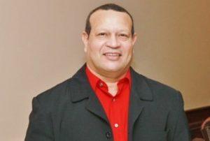 NUEVA JERSEY: Súmate con Leonel felicita Abinader y demás ganadores