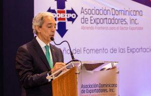ADOEXPO felicita a Luis Abinader, Raquel Peña y congresistas electos