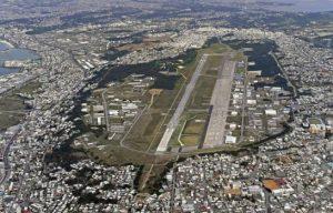 JAPON: Decenas de marines de EEUU contraen Covid-19 en bases navales