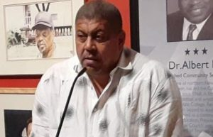 Circulo Locutores felicita autoridades electas de la República Dominicana