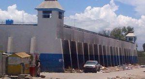 La Justicia de Haití se defiende en escándalo por indulto presidencial