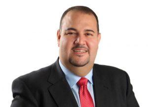 ESPAÑA: Aseguran diáspora RD será parte fundamental en gobierno PRM