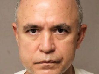 N. JERSEY: Acusan dominicano de haber violado niña de ocho años